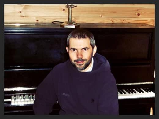 reference forte piano klavir