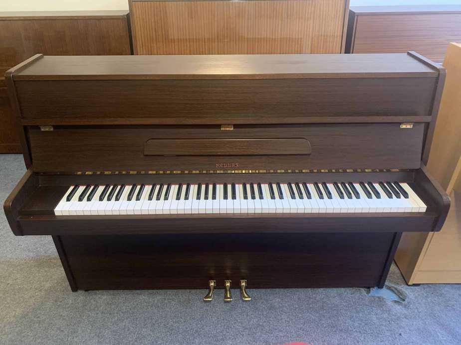 Pianino Hellas